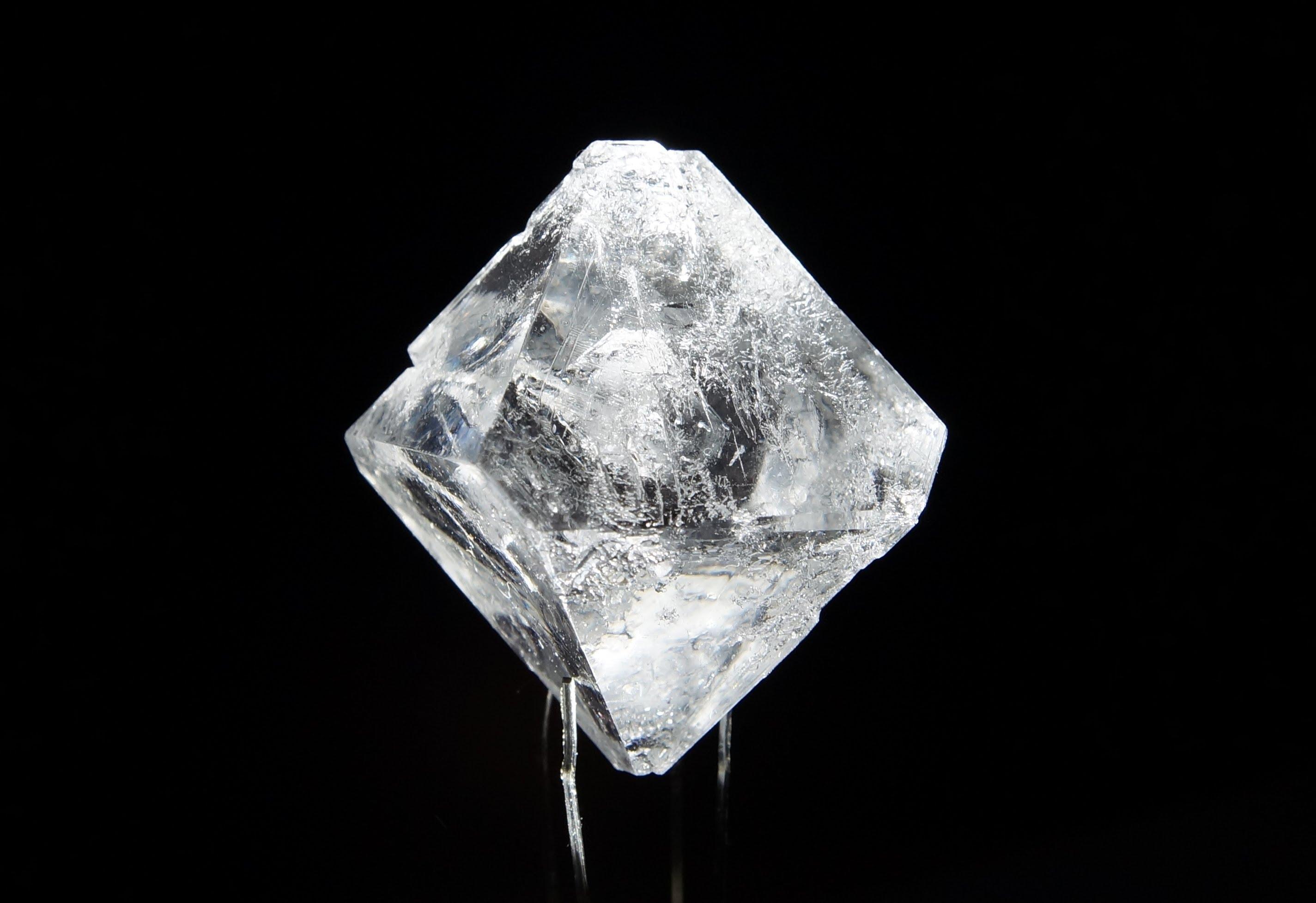 Наркотики соли правда что под ними хочетса секса